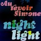 ARS-nightlight