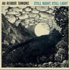 ARS - still night still light